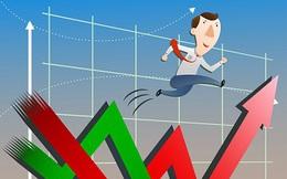 Cổ phiếu ngân hàng SGB bất ngờ giảm 40% ngày chào sàn UpCOM, VnIndex tăng gần 3 điểm cuối phiên