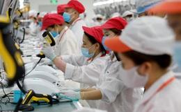 Nikkei: Nhật Bản trợ cấp doanh nghiệp sang Đông Nam Á lần 2, chuyến công du của Thủ tướng Suga sang Việt Nam và Indonesia sẽ kêu gọi thúc đẩy đầu tư