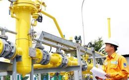 PV GAS D (PGD): Quý 3 lãi 89 tỷ đồng, tăng 33% so với cùng kỳ