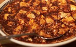 Vào mùa thu, có 4 món không nên giữ lại qua đêm, nếu cố ăn thừa thì rất dễ mắc bệnh về dạ dày