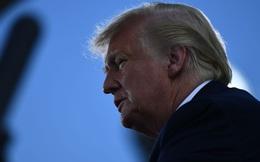 Chấm điểm các chính sách kinh tế của Tổng thống Trump