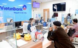 Cổ phiếu ngân hàng lèo lái các quỹ đầu tư vào bờ