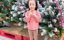 Gia đình bé gái 5 tuổi tử vong vì học theo trò treo cổ trên Youtube tiết lộ về chương trình cháu hay xem, đã từng treo cổ hụt một lần