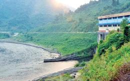 Thủy điện A Vương (AVC): Quý 3 lãi hơn 70 tỷ đồng cao gấp 4,5 lần cùng kỳ