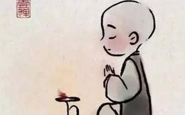 Thuốc trường sinh bất lão rẻ nhất trên thế gian, chỉ một từ: TIẾT CHẾ