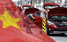 IMF dự báo quy mô GDP Việt Nam sẽ lớn hơn Singapore trên cơ sở nào?