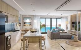 Nhà đầu tư hào hứng trước khu căn hộ Aquamarine