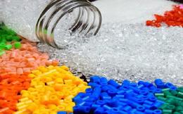 Nhựa Ngọc Nghĩa (NNG): 9 tháng lãi 60 tỷ đồng vượt 7% mục tiêu cả năm 2020