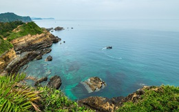 Quảng Ninh duyệt quy hoạch 1/10.000 huyện đảo Cô Tô thành trung tâm du lịch nghỉ dưỡng, vui chơi giải trí