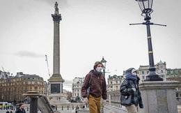 Kinh tế thế giới và những chính sách thời Covid: Câu chuyện từ nước Anh