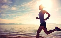 """Những bằng chứng xác nhận """"kho báu vô giá"""" trong ánh mặt trời: Biết càng sớm, sống càng lâu"""