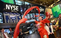 Bị đối xử lạnh nhạt, thậm chí có khả năng phải hủy niêm yết, tại sao một loạt doanh nghiệp Trung Quốc vẫn tìm đến Mỹ để huy động vốn?