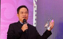 Nhà sáng lập Ví Momo Nguyễn Bá Diệp: Covid-19 đưa khách hàng tự tìm đến Công ty với hơn 10 triệu người dùng tăng thêm – con số trước đó phải mất 9 năm mới có được!