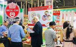 Thực phẩm Bích Chi (BFC): Quý 3 lãi 28 tỷ đồng tăng 23% so với cùng kỳ