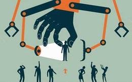 7 giây gây ấn tượng với nhà tuyển dụng: Cách viết CV bách phát bách trúng