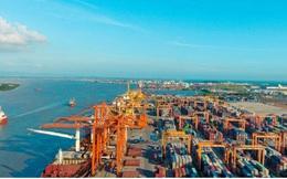 Sản xuất hồi phục, xuất khẩu cả năm vẫn có thể tăng 3-4%