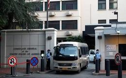 Báo Wall Street Journal: Trung Quốc dọa bắt giam công dân Mỹ