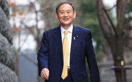 """Câu chuyện về Thủ tướng Nhật Suga Yoshihide và những nỗ lực bền bỉ: """"Bất kể đông khắc nghiệt thế nào, xuân sẽ đến và tuyết sẽ tan"""""""