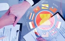 Chuyên gia Nhật nói về chuyến công du đầu tiên của Thủ tướng Suga Yoshihide: Việt Nam là cầu nối giữa Tokyo với ASEAN