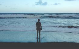 Bạn luôn cảm thấy cô đơn trong mọi hoàn cảnh? Đây là lý do tại sao và cách khắc phục vấn đề này