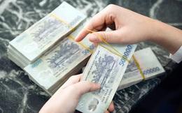 Hạng rủi ro tín dụng khác với nhóm nợ xấu