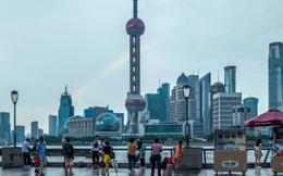 Trung Quốc thông qua luật xuất khẩu mới, căng thẳng Trung – Mỹ tiếp tục leo thang