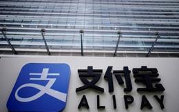 Cập nhật: Cơ quan quản lý Trung Quốc chấp thuận đợt  IPO của Ant Group tại Hồng Kông