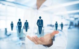 Số đơn tìm việc trong quý 3 tăng gấp đôi quý 2, dự báo sẽ tăng tiếp trong quý cuối năm