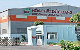 Hóa chất Đức Giang (DGC) lãi 235 tỷ đồng trong quý 3, gấp đôi cùng kỳ