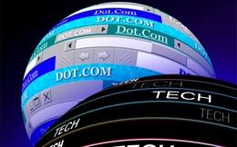 Bất chấp hàng loạt lời cảnh báo về bong bóng, sức ảnh hưởng của cổ phiếu công nghệ trên TTCK Mỹ thậm chí còn lớn hơn thời kỳ dotcom