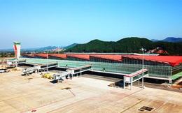 3 tập đoàn muốn đầu tư sân bay hơn 8.000 tỷ đồng ở Quảng Trị