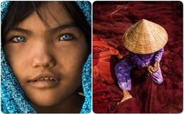 """Chùm ảnh: Nhiếp ảnh gia Pháp """"yêu Việt Nam từ cái nhìn đầu tiên"""", dành cả thập kỷ du ngoạn và tạo ra những tác phẩm nghệ thuật để đời"""