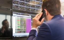 HoSE: Khối ngoại mua ròng trở lại 1.270 tỷ trong tháng 9/2020, thanh khoản tiếp đà tăng 31%