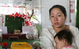 """Gặp chủ nhà hàng bị """"bom"""" cỗ ở Điện Biên: Biết bị lừa cả 2 vợ chồng chỉ ôm nhau khóc, 150 mâm cỗ là số lượng lớn nhất từ trước đến nay"""