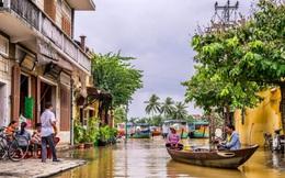 UNDP trả lời 3 câu hỏi lớn về thách thức trong trạng thái bình thường mới của Việt Nam