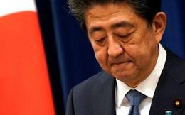 Tại sao người Nhật Bản ngày càng nghèo?