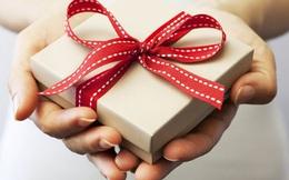 Quan niệm về món quà xa xỉ cho ngày trọng đại đang ngày càng thay đổi: Không cần quá đắt đỏ cầu kỳ, quan trọng là phù hợp