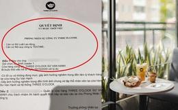 """Phốt căng: Một quán cafe cạnh ĐH HUFLIT bị tẩy chay vì """"chửi"""" khách, dù đã đăng thư xin lỗi nhưng nhiều người vẫn không chấp nhận"""