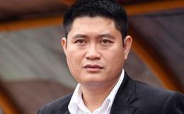 """Thaiholdings của bầu Thuỵ đã cọc 113 tỷ đồng cho thương vụ """"niêm yết cửa sau"""", 9 tháng chỉ đạt 12,5% chỉ tiêu lợi nhuận với 45 tỷ đồng"""