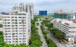Giá nhà đang đắt lên, thời điểm hiện tại là cơ hội tốt nhất để sở hữu căn hộ