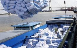 Cơ hội xuất khẩu gạo Việt Nam sang thị trường Australia
