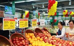 Việt Nam - Một trong những thị trường bán lẻ hấp dẫn nhất khu vực