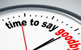 Cổ phiếu LPB của LienVietPostBank giao dịch phiên cuối trên Upcom ngày 23/10
