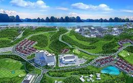 Những dự án đầu tư quy mô 'khủng' trong năm 2020