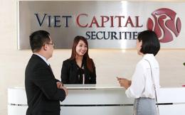 Trong khi cả ngành chứng khoán báo lãi lớn, Chứng khoán Bản Việt (VCI) quý 3 lãi giảm 36,7% cùng kỳ năm trước