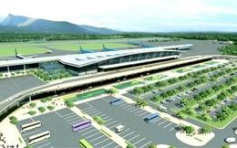 Phó thủ tướng có ý kiến về dự án sân bay Sa Pa
