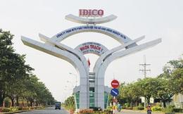 Bộ Xây dựng sắp thoái 36% vốn Idico, giá khởi điểm 26.930 đồng/cp