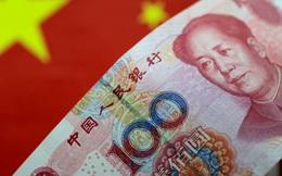 Nhân dân tệ tiến sát mốc 6,6 CNY/USD, nhà đầu tư CNY lãi gần 8% chỉ trong 5 tháng