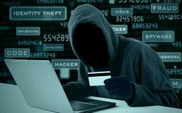 Dùng trò 'hack' tài khoản Facebook rồi mượn tiền, 3 kẻ lừa đảo 46 tỷ đồng trong 1 năm