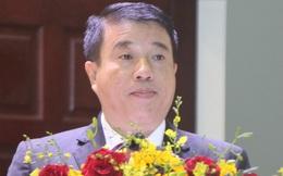 Cán bộ 7X tái đắc cử Bí thư Đảng ủy Khối Doanh nghiệp Trung ương